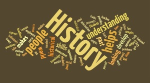 why-study-history
